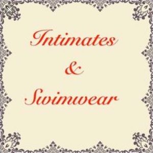 Other - Intimates&Swimwear